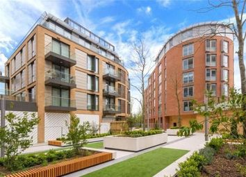 Thumbnail 2 bed flat to rent in Putney Plaza, Millennium House, Putney