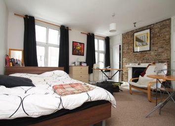 Thumbnail Studio to rent in Leman Street, Aldgate