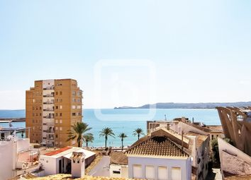 Thumbnail 3 bed apartment for sale in Javea, Costa Blanca, 03730, Spain