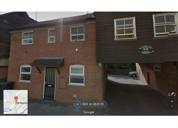 Thumbnail 2 bed maisonette to rent in Waterloo Court, Whitchurch