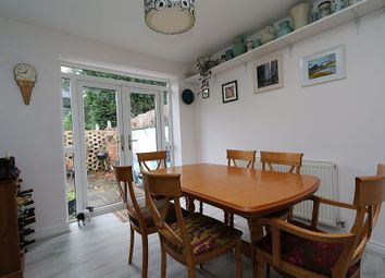 Thumbnail 3 bed detached bungalow for sale in Waldon Avenue, Cheadle, Greater Manchester