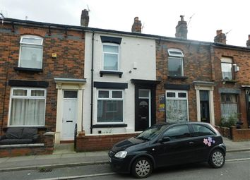 Thumbnail 2 bedroom property for sale in Beatrice Road, Bolton