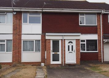 2 bed terraced house to rent in Ferndale Avenue, Longwell Green, Bristol BS30