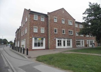 Thumbnail 2 bed flat to rent in Hastings Court, Rotherham