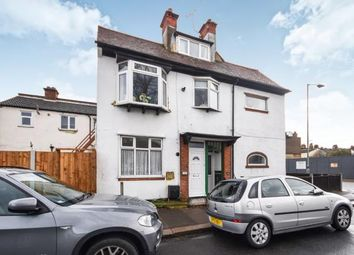 2 bed maisonette for sale in Westborough Road, Westcliff-On-Sea SS0