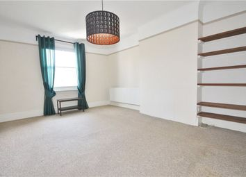 Thumbnail 2 bed flat to rent in Pathfield Road, Streatham, London