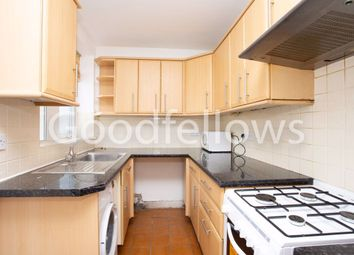 3 bed property to rent in Beeleigh Road, Morden SM4