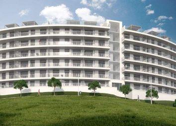 Thumbnail 3 bed apartment for sale in Av San Bartolomé De Tirajana, 63, 03195 Los Arenales Del Sol, Alicante, Spain