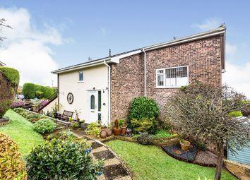 4 bed detached house for sale in Hillside Road, Portishead, Bristol BS20