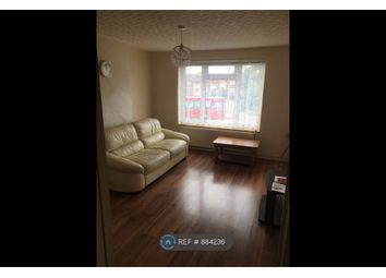 Thumbnail 1 bed flat to rent in Rainham Road South, Dagenham
