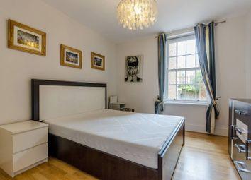 Thumbnail 2 bed flat for sale in Friern Barnet, Friern Barnet