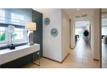 Thumbnail 2 bed apartment for sale in Lagoa E Carvoeiro, Lagoa (Algarve), Faro