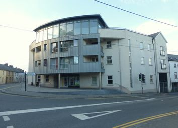 Thumbnail 1 bed apartment for sale in 3 Bishop's Court, Kilkenny, Kilkenny