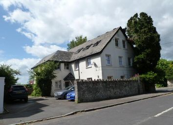 Thumbnail 1 bedroom flat to rent in Pine Grove, Penenden Heath, Maidstone