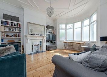 Thumbnail 1 bedroom flat for sale in All Souls Avenue, Kensal Rise, London
