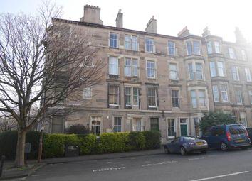 Thumbnail 5 bed flat to rent in Wellington Street, Hillside, Edinburgh