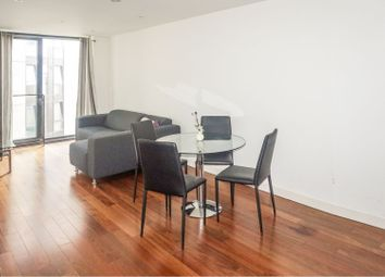 2 bed flat for sale in 7 St. Pauls Square, Sheffield S1