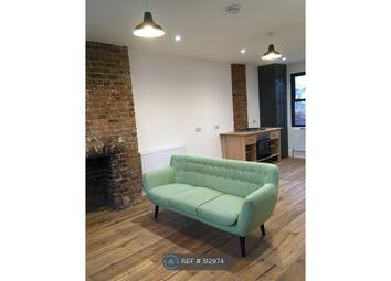 2 bed maisonette to rent in Fairthorn Road, London SE7