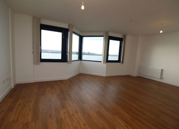 Thumbnail 3 bed flat to rent in Kings Parade, Liverpool