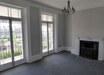 Thumbnail 2 bed maisonette for sale in Spencer Square, Ramsgate