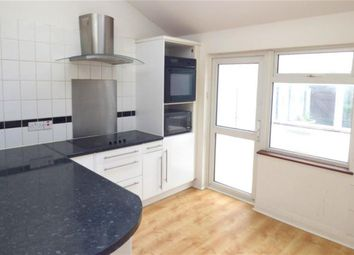 Thumbnail 4 bed end terrace house for sale in Lionel Road North, Brentford