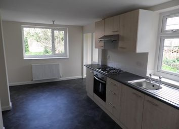 Thumbnail 4 bed terraced house for sale in Cammidge Street, Withernsea, East Riding Of Yorkshire
