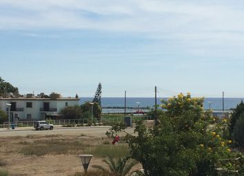 Thumbnail 2 bed apartment for sale in Dekelia Road, Dhekelia, Larnaca, Cyprus