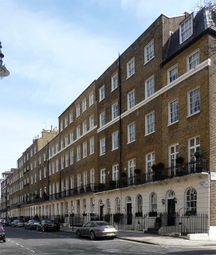 6 bed property for sale in Chester Street, London SW1X