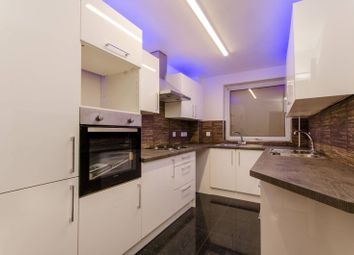 Thumbnail 2 bed flat for sale in Hendon Lane, Finchley Central
