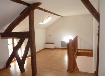 Thumbnail 2 bed property for sale in Île-De-France, Seine-Et-Marne, Souppes Sur Loing