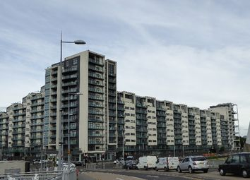 2 bed flat to rent in Lancefield Quay, Finnieston, Glasgow G3