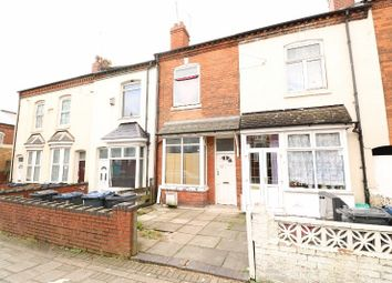 Thumbnail 3 bedroom terraced house for sale in Junction Road, Handsworth