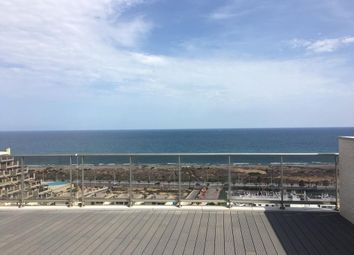 Thumbnail 2 bed penthouse for sale in Platja De Los Arenales Del Sol, Spain