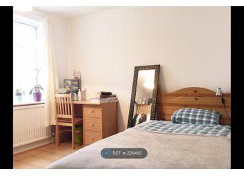 Thumbnail Room to rent in York Street, Cambridge
