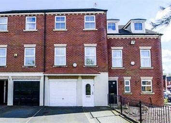 Thumbnail 3 bed property for sale in Shallow Valley Court, Accrington, Lancashire