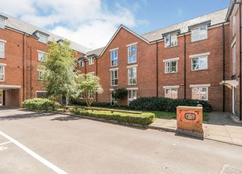 Thumbnail 2 bed flat for sale in 55 Silver Street, Reading