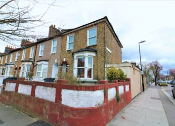4 bed property for sale in St. Pauls Road, London N17