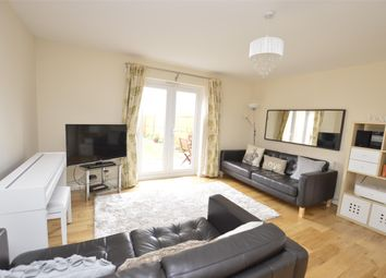 Thumbnail 4 bed semi-detached house to rent in Ruardean Walk, Cheltenham, Gloucestershire