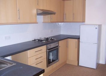 Thumbnail 2 bed property to rent in Beechwood Road, Hillsborough, Sheffield