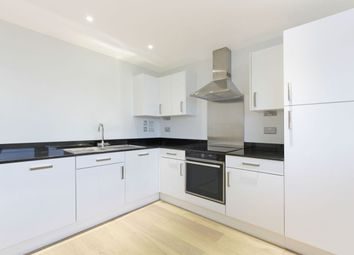 Thumbnail 2 bed flat for sale in Lakanal House Sceaux Gardens, Camberwell, London