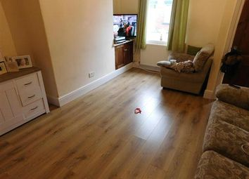 Thumbnail 2 bed property to rent in Westmorland Street, Barrow-In-Furness