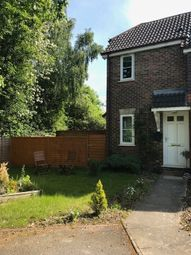 1 bed town house to rent in Samian Place, Binfield, Bracknell RG42