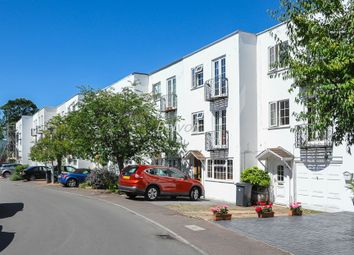 Thumbnail 4 bedroom town house to rent in Eaton Drive, Kingston Upon Thames