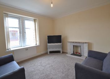 Thumbnail 2 bed flat to rent in Vennel Street, Dalry, North Ayrshire