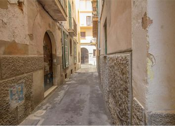 Thumbnail 4 bed apartment for sale in Sant Jaume, Palma, Majorca, Balearic Islands, Spain