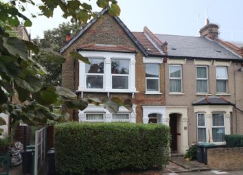 Thumbnail Flat for sale in Northbrook Road, Bowes Park, London