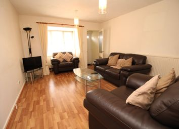 Thumbnail 3 bed terraced house to rent in Green Gardens, Baiter Park, Poole
