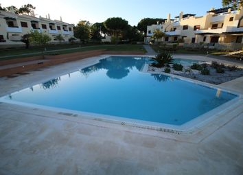 Thumbnail 2 bed apartment for sale in Morgadinhos, 8125-307 Vilamoura, Portugal