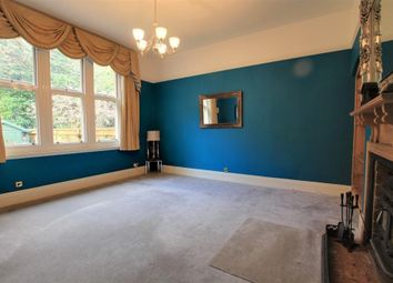 Thumbnail 1 bed flat for sale in Lyle House, Maidenhatch, Reading