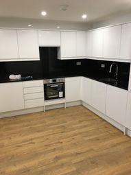 Thumbnail 5 bed flat to rent in Ewan Crescent, Tulse Hill